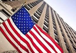 Chuyên gia nhận định khả năng kinh tế Mỹ phục hồi theo hình chữ W