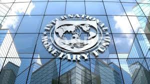 IMF dự báo nền kinh tế thế giới chỉ phục hồi một phần trong năm 2021