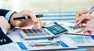 Công việc của kế toán thương mại dịch vụ cần làm những gì?