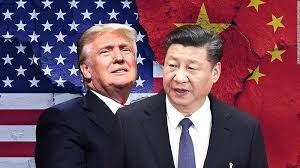 Nhiều công ty Trung Quốc chuyển nhà máy đến Việt Nam và các nước châu Á