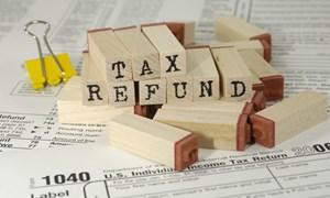 Tổng cục Hải quan nói gì về những vướng mắc trong hoàn thuế giá trị gia tăng