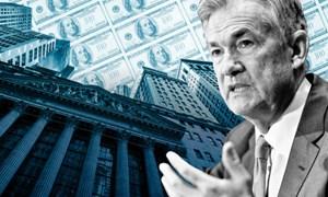 Fed quan ngại về nguy cơ kinh tế Mỹ suy thoái nghiêm trọng hơn