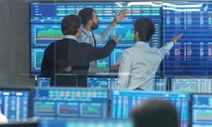 Động thái mới của quỹ ngoại