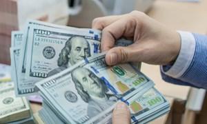 Năm 2018: Chính phủ trả nợ nước ngoài hơn 51.000 tỷ đồng