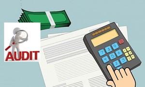 Kiểm toán Nhà nước kiến nghị xử lý gần 81.100 tỷ liên quan đến tham nhũng