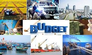 Bộ Tài chính: Triển khai hiệu quả công tác quản lý, sử dụng ngân sách