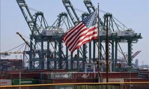 Cuộc chiến thương mại Mỹ-Trung: Đàm phán hay sẵn sàng đón nhận tổn thất?