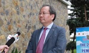 Việt Nam sẽ chuyển đổi từ kho bạc điện tử sang kho bạc số