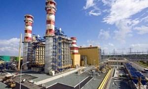 Hoa Kỳ hỗ trợ Việt Nam phát triển điện khí miền Nam