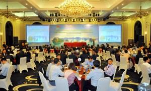 PEMNA 2019: Quản lý tài chính công và sự thịnh vượng cho các thành viên
