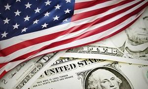 Fed: Những rủi ro đối với triển vọng kinh tế Mỹ đã giảm bớt