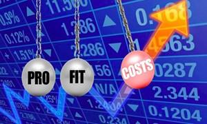 Cửa hẹp kiếm lãi từ cổ phiếu phát hành thêm