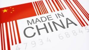 """Mỹ liệu có thể làm tiêu tan tham vọng """"Made in China 2025"""" của Trung Quốc?"""
