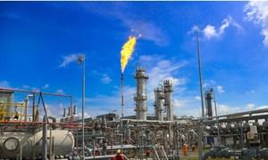 Lợi nhuận doanh nghiệp dầu khí khởi sắc nhờ giá dầu tăng