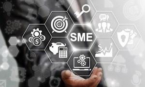 Hoàn thiện quy định về ưu đãi thuế thu nhập doanh nghiệp đối với doanh nghiệp nhỏ và vừa