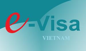 Sẽ có công dân của 80 nước được cấp thị thực điện tử từ ngày 1/7