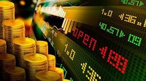 Thách thức trong dự báo thị trường chứng khoán