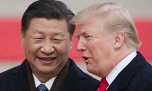 Những ''ngón đòn'' Trung Quốc có thể giáng trả Mỹ