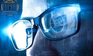Ứng dụng trí tuệ nhân tạo trong lĩnh vực ngân hàng