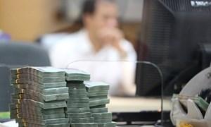 Quản lý nợ xấu tại một số ngân hàng thương mại và bài học kinh nghiệm