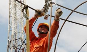 Điều hành giá điện phải đạt 2 mục tiêu: Kiểm soát lạm phát và kêu gọi đầu tư cho ngành điện