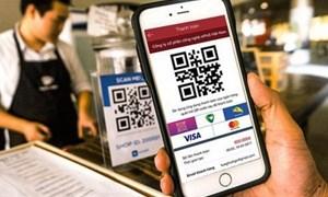 Thanh toán qua dịch vụ QR code ở các ngân hàng thương mại tại TP. Đà Nẵng