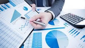Việt Nam cần ban hành một bộ chuẩn mực kế toán công