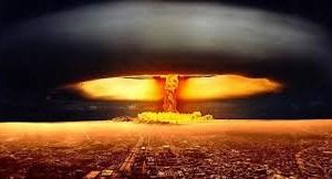 Nghiêm trị mọi hành vi phổ biến vũ khí hủy diệt hàng loạt
