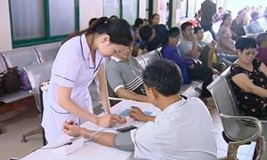 Nếu CPI tăng cao sẽ hoãn điều chỉnh giá dịch vụ y tế trong năm nay