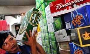 Bộ Công Thương: Không có chủ trương mua lại cổ phần của Sabeco