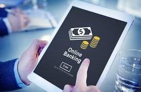 Ngân hàng số - tương lai tất yếu của các ngân hàng thương mại