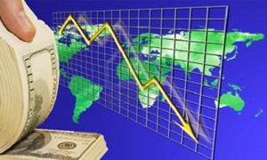 Khảo sát của FKI: Kinh tế toàn cầu sẽ giảm 4% trong năm 2020