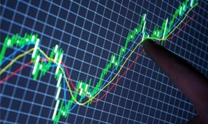 Cổ phiếu lớn phân hóa, thị trường giằng co