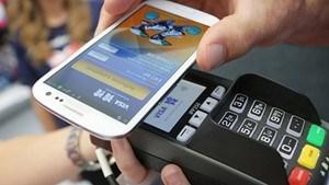 Sẽ bỏ hạn mức giao dịch/ngày/cá nhân của ví điện tử