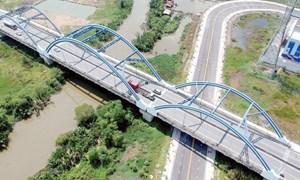 TP. Hồ Chí Minh: Gỡ vướng các dự án giao thông trọng điểm