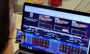 Nhận định thị trường phiên giao dịch ngày 12/6: Chưa nên vội mua vào