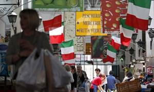 Báo Italy: Việt Nam là cửa ngõ để EU tiếp cận thị trường ASEAN
