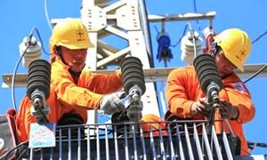 COVID-19: Ngành điện giảm hơn 4.424 tỷ đồng tiền điện cho khách hàng