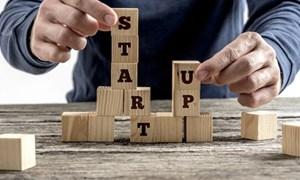 Các quỹ đầu tư cam kết 425 triệu USD cho startup Việt trong 3 năm tới