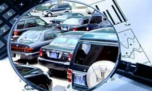 Sau kiểm toán, Thừa Thiên - Huế lý giải việc thừa 125 xe công