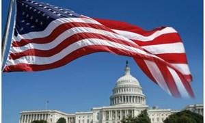 Giới chuyên gia kỳ vọng vào sự phục hồi của kinh tế Mỹ trong năm tới