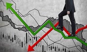 Chưa có lý do hợp lý để thị trường quay trở lại xu hướng giảm