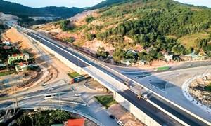 Cao tốc Bắc - Nam vừa ngại vừa lo