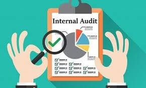 Doanh nghiệp cần đổi mới tư duy về kiểm toán nội bộ