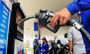 Từ 15h chiều nay (17/6), giá xăng tiếp tục giảm mạnh