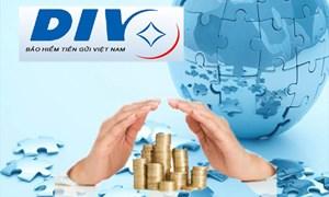 Hạn mức bảo hiểm của Việt Nam so với các nước trên thế giới