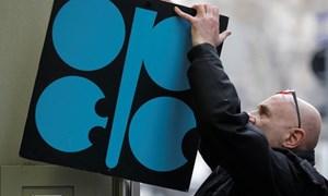 Giá dầu châu Á tiếp tục tăng sau khi OPEC+ cắt giảm sản lượng