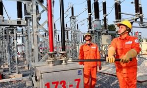 EVN lý giải nguyên nhân chính khiến tiền điện tăng cao
