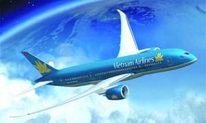 Mở thêm 5 đường bay kết nối các thành phố du lịch nổi tiếng của Việt Nam