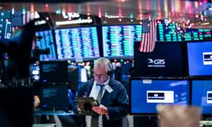 JPMorgan: Làn sóng chốt lời trên thị trường chứng khoán Mỹ sẽ diễn ra vào tuần tới